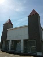 船町貸店舗
